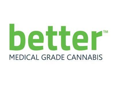 בטר (Better)