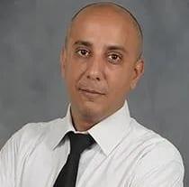 עמית זיו – משרד עורכי דין