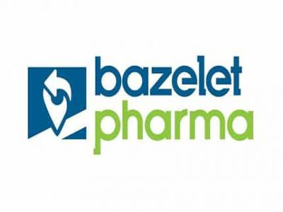 בזלת פארמה (Bazelet Pharma)