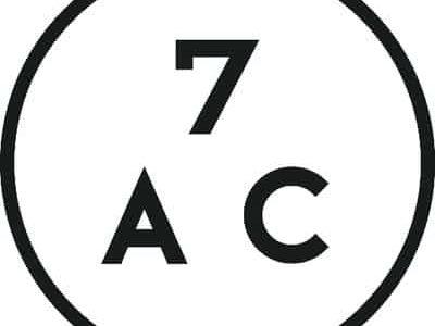 7ACRES