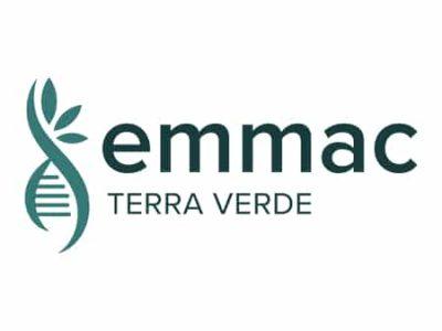 אמק (EMMAC)
