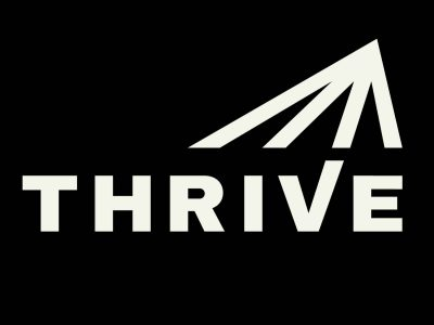 ת'רייב (Thrive)