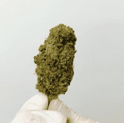 תפרחת ביקאן אגט (Agate) בזלת Thrive
