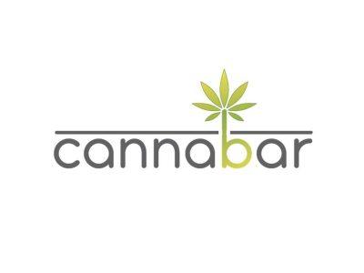 קנאבר (Cannabar)