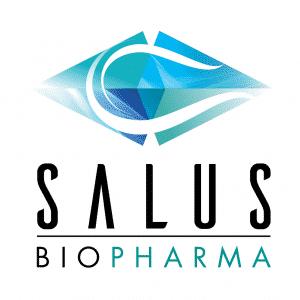 סאלוס ביופארמה (Salus BioPharma)