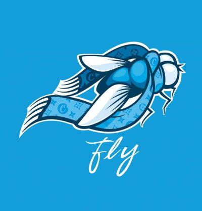 פליי (FLY) - היבריד T20/C4 - קוקיז