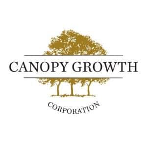 קנופי (Canopy)