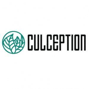 קנאביס קולספשיין (Cannabis Culception)