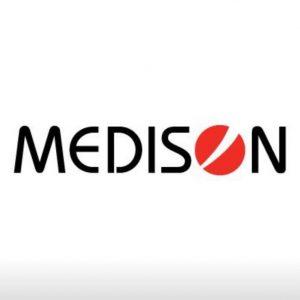 מדיסון פארמה (Medison Pharma)