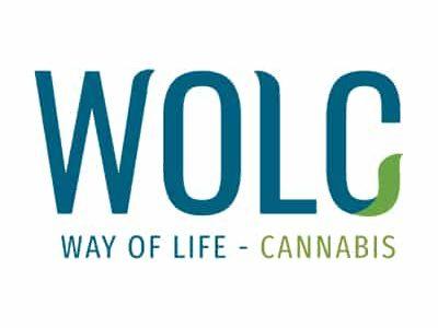 דרך לחיים קנאביס (WOLC)