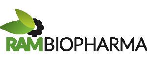 RAMBIOPHARMA
